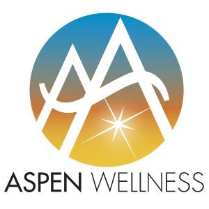 ASPEN-WellnessLOGFinal9-14 (3)